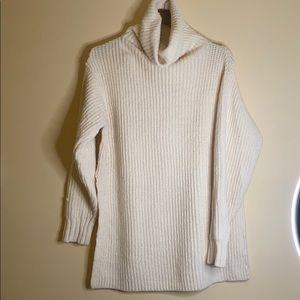 SALE 🔴 Free People   Sweater